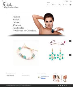 online store doral