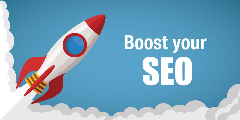 Getting your website on Search Engines