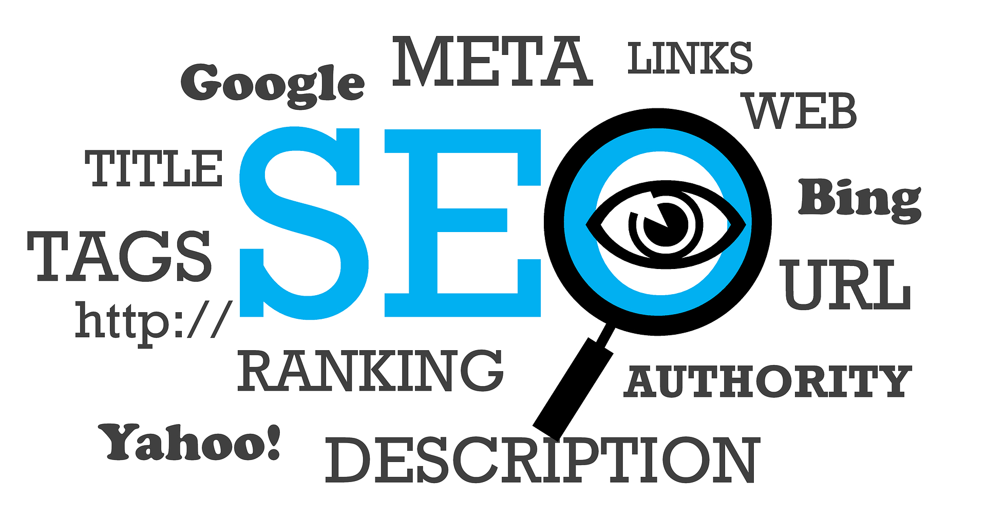 Search engine optimization (SEO) tips for your Website