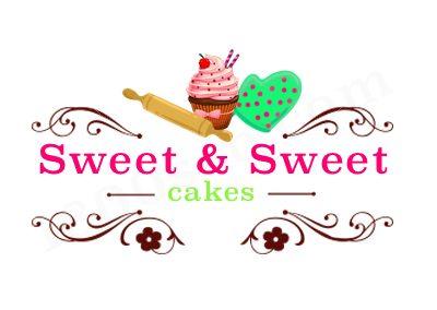 Sweet & Sweet Cakes