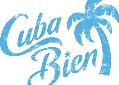 Cuba Bien Travel