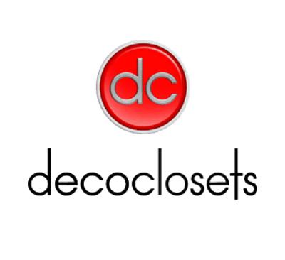 decoclosets