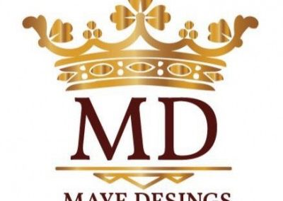 Maye Designs