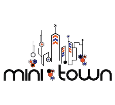 Minitown Party