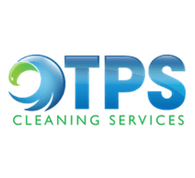 OTPS Commercial Cleaning