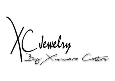 XC Jewelry